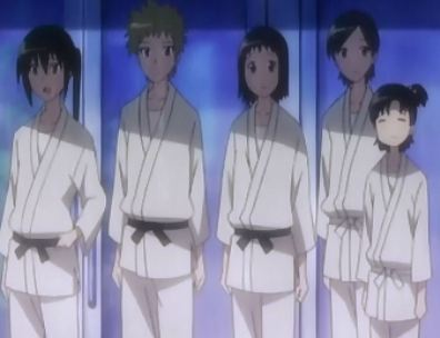 File:Judo Club core group.jpg