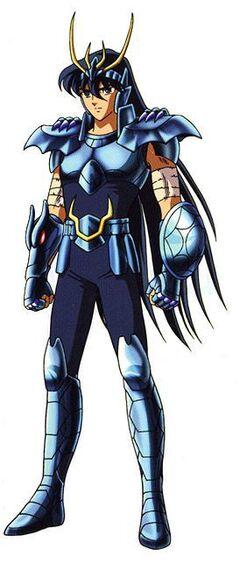 Shiryu3