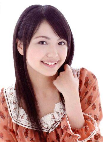 File:Mikashi2.jpg