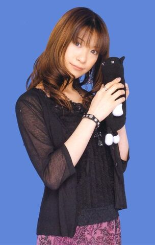 File:Chii-chan.jpg