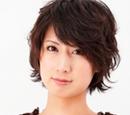 타카모리 나츠미