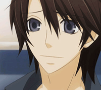 File:Character icon Chiaki.png
