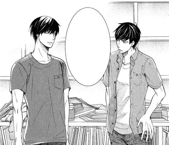 File:Nao and Takano.jpg