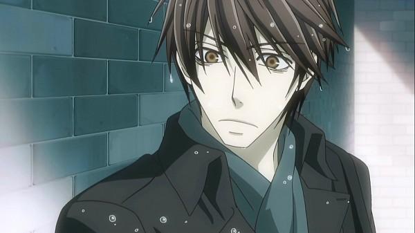 File:Takano.Masamune.600.927475.jpg
