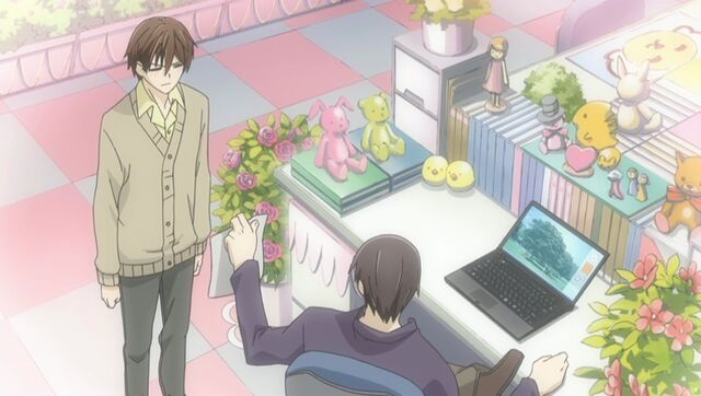 File:Takano rejecting Ritsu's project proposal ep07.jpg