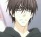 Character icon Takano