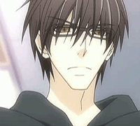 File:Character icon Takano.png