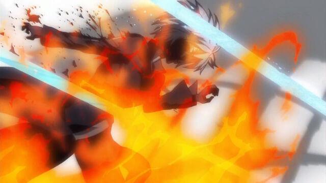 File:Homura vs akitsu.jpg