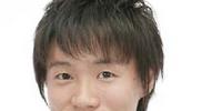 Miyasaka Shunzō