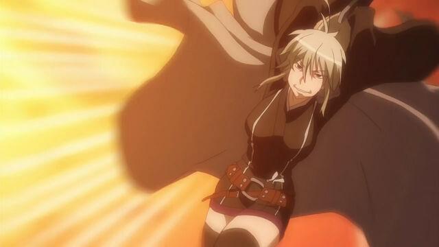 File:Karasuba final episode.jpg