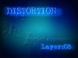 Layer 5