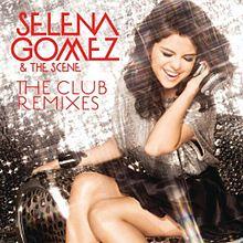 File:The Club Remixes.jpg