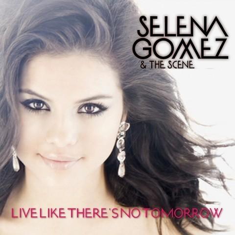 File:Live Like There's No Tomorrow.jpg