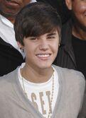Justin-bieber-boyfriend