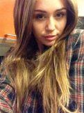 Miley-cyrus--