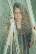 Miley-cyrus 0098