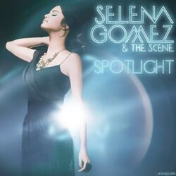 Spotlight-by-selena-gomez-and-the-scene-profile