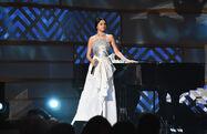 Selena-Gomez-WIM-2015-billboard-1240
