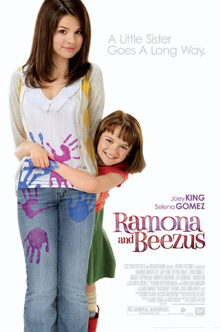 File:Ramona and Beezus.jpg