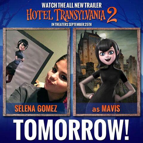 File:Hotel Transylvania 2 trailer poster.jpg