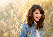 Selena-Gomez-at-Hit-the-Lights-Music-Video-Set-1a