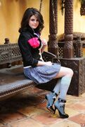Selena-Gomez-fantasy-photoshoot