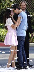 Selena-gomez-kiss-nat-wolff-08112031