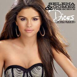 Selena-gomez-dices