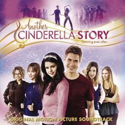 Another cinderella story 300x300