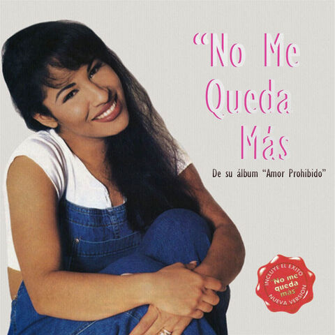 File:Selena-No Me Queda Mas (CD Single)-Frontal.jpg