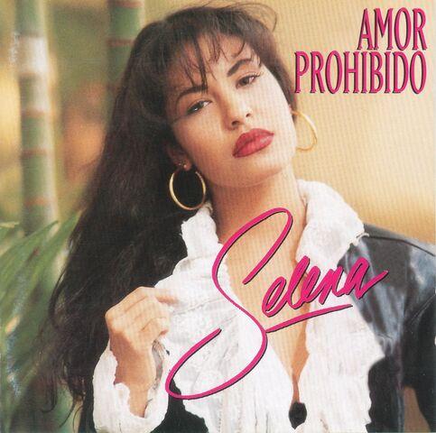 File:Amorprohibido20yearsofmusic.jpg