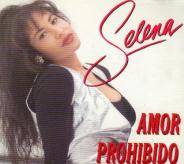 File:Amorprohibidosingle.jpg