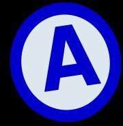 File:A Class Symbol.png
