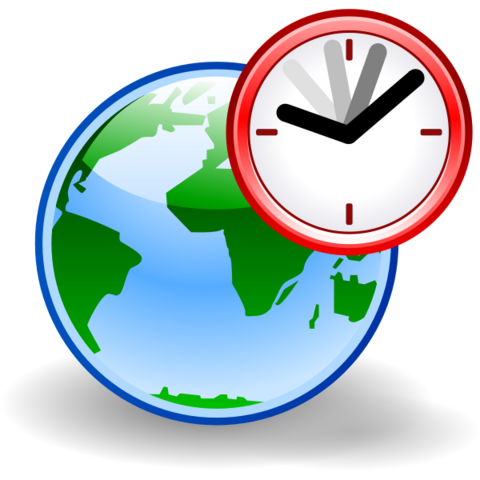 File:Gnome globe current event.png