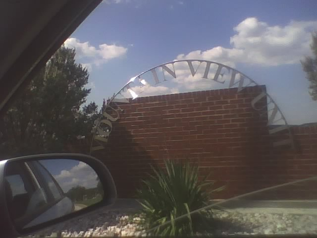 File:Entrance to TDCJ Mountain View Unit.jpg