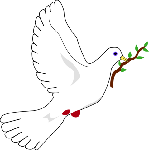File:Peace dove.png