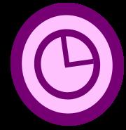File:Symbol wait.png