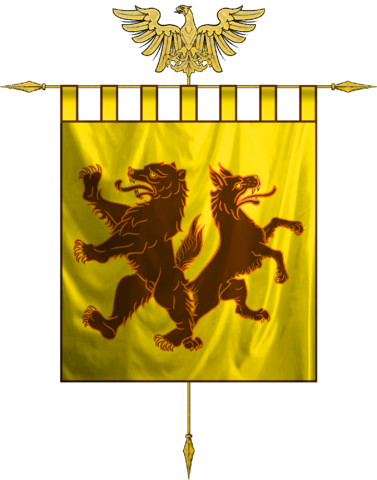File:House Flavius.png