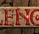 Selenoth Wiki