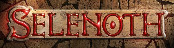 File:Selenoth-Logo.jpg