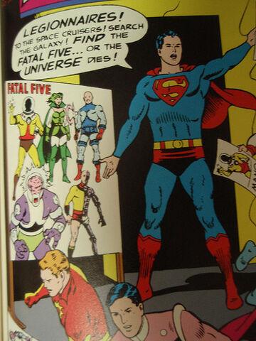 File:Find the fatal five!.jpg