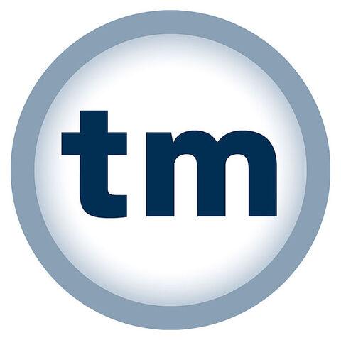 File:Tm logo.jpg