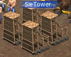 File:Siege towers.jpg