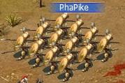 File:Phalanx Pikemen.jpg