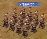 File:Preatorian Archers.jpg