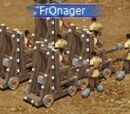 Fear Onagers
