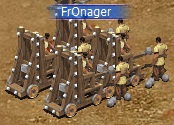 File:Fear onagers.jpg