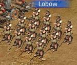 File:Longbowmen.jpg