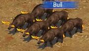 File:Raging Bulls.jpg