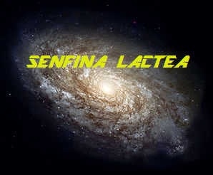 File:Senfina lactea'.png